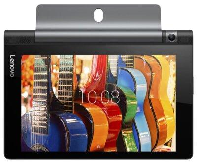 Планшет Lenovo Yoga Tablet 3 850F ZA090088UA 16GB Black 1
