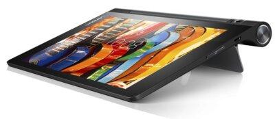 Планшет Lenovo Yoga Tablet 3 850F ZA090088UA 16GB Black 3