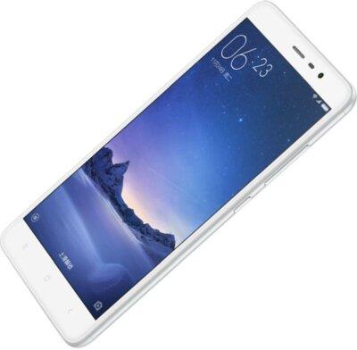 Смартфон Xiaomi Redmi Note 3 16Gb Silver Українська версія 5