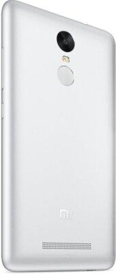 Смартфон Xiaomi Redmi Note 3 16Gb Silver Українська версія 9