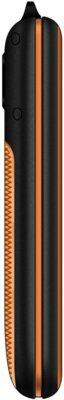 Мобільний телефон Astro B200 RX Orange 5