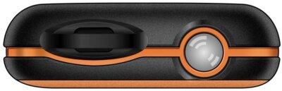 Мобільний телефон Astro B200 RX Orange 7
