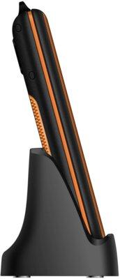 Мобільний телефон Astro B200 RX Orange 8