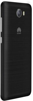 Смартфон Huawei Y5 II DualSim Black 5
