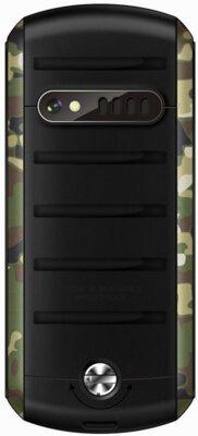 Мобильный телефон ASTRO A180 RX Camo 2