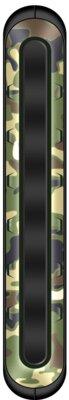 Мобильный телефон ASTRO A180 RX Camo 3