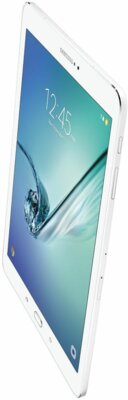 Планшет Samsung Galaxy Tab S2 9.7 (2016) LTE SM-T819 White 5