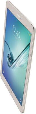 Планшет Samsung Galaxy Tab S2 9.7 (2016) LTE SM-T819 Bronze Gold 5