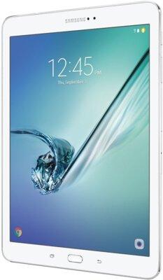 Планшет Samsung Galaxy Tab S2 9.7 (2016) Wi-Fi SM-T813 White 2