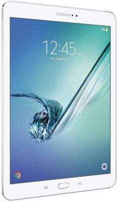 Планшет Samsung Galaxy Tab S2 9.7 (2016) Wi-Fi SM-T813 White 3