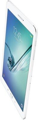 Планшет Samsung Galaxy Tab S2 9.7 (2016) Wi-Fi SM-T813 White 5