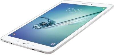 Планшет Samsung Galaxy Tab S2 9.7 (2016) Wi-Fi SM-T813 White 6