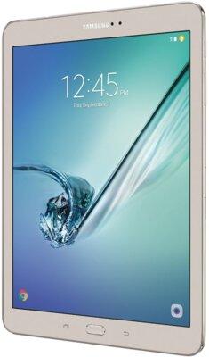 Планшет Samsung Galaxy Tab S2 9.7 (2016) Wi-Fi SM-T813 Bronze Gold 4
