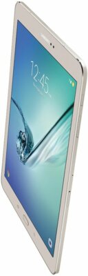 Планшет Samsung Galaxy Tab S2 9.7 (2016) Wi-Fi SM-T813 Bronze Gold 5