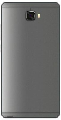 Cмартфон Nous NS 5511 Grey 2