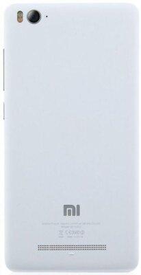 Смартфон Xiaomi Mi4c 16Gb White Украинская версия 3