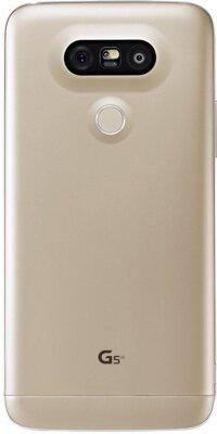 Смартфон LG H845 G5 SE Gold 2