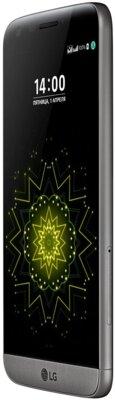 Смартфон LG H845 G5 SE Titan 2