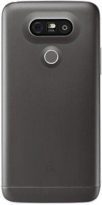 Смартфон LG H845 G5 SE Titan 3