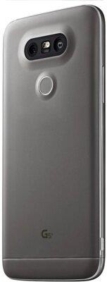 Смартфон LG H845 G5 SE Titan 4