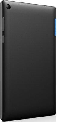 Планшет Lenovo Tab 3 Essential 710F 8GB Ebony Black 6