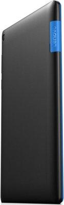 Планшет Lenovo Tab 3 Essential 710F 8GB Ebony Black 7