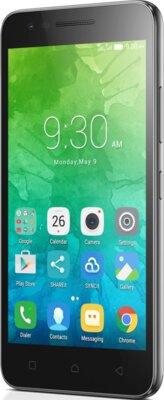 Смартфон Lenovo C2 (K10A40) Black 3