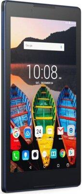 Планшет Lenovo Tab 3 850M ZA180022UA LTE Slate Black 2