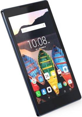 Планшет Lenovo Tab 3 850M ZA180022UA LTE Slate Black 3