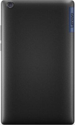 Планшет Lenovo Tab 3 850M ZA180022UA LTE Slate Black 5