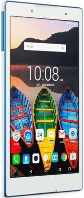 Планшет Lenovo Tab 3 850M LTE White 2