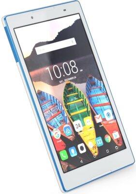Планшет Lenovo Tab 3 850M LTE White 3
