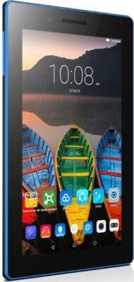 Планшет Lenovo Tab 3 Essential 710L ZA0S0017UA 3G 8GB Black 3