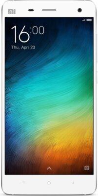 Смартфон Xiaomi Mi4 2/16Gb White Українська версія 1
