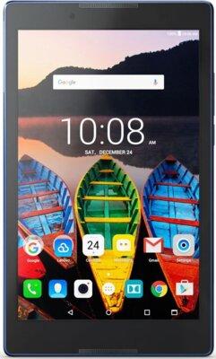 Планшет Lenovo Tab 3 850F ZA170148UA 16GB Slate Black 1