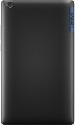 Планшет Lenovo Tab 3 850F ZA170148UA 16GB Slate Black 5