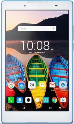 Планшет Lenovo Tab 3 850F ZA170129UA 16GB Polar White 1