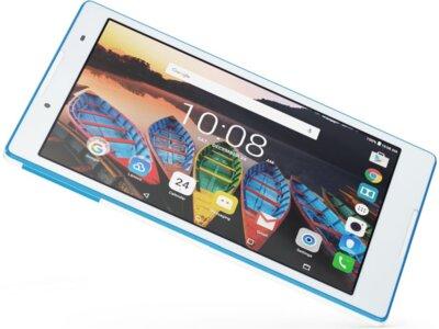 Планшет Lenovo Tab 3 850F ZA170129UA 16GB Polar White 4
