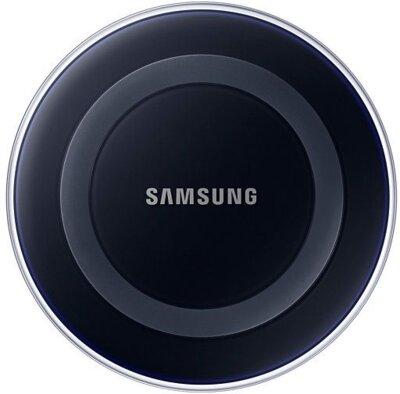 Беспроводное зарядное устройство Samsung EP-PG920IBRGRU Black 1