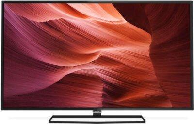 Телевізор Philips 32PFH5500/88 1