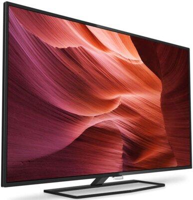 Телевізор Philips 32PFH5500/88 2