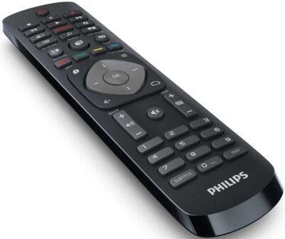 Телевізор Philips 32PFH5500/88 4