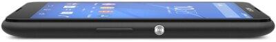 Смартфон Sony Xperia E4 Dual E2115 Black 4