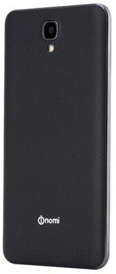 Смартфон Nomi i504 Dream Black 3