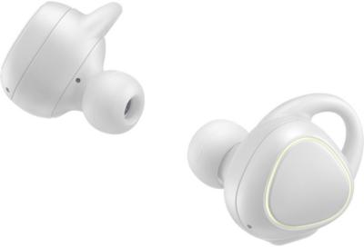 Гарнітура Samsung Gear IconX SM-R150 White 3