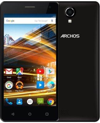 Смартфон Archos 50D Neon 1