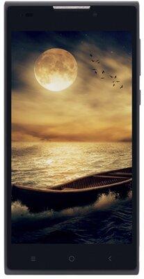 Смартфон Nomi i508 Energy Graphite 1