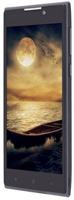 Смартфон Nomi i508 Energy Graphite 6