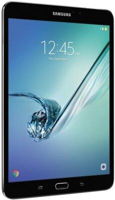 Планшет Samsung Galaxy Tab S2 8.0 (2016) LTE SM-T719 Black 2