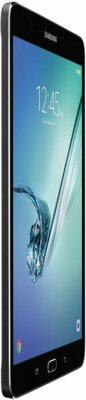 Планшет Samsung Galaxy Tab S2 8.0 (2016) LTE SM-T719 Black 5
